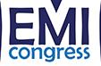 EMI Kongre
